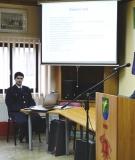 skupscina_2