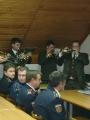 obcni-zbor-1