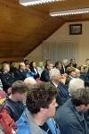 124. občni zbor
