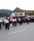 130_obletnica_parada (1)