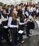 130_obletnica_parada (107)