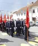 130_obletnica_parada (13)