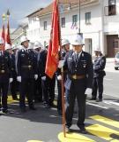 130_obletnica_parada (14)
