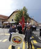 130_obletnica_parada (15)