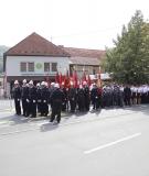 130_obletnica_parada (16)