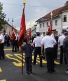 130_obletnica_parada (2)