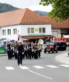 130_obletnica_parada (23)