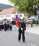 130_obletnica_parada (25)