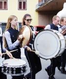 130_obletnica_parada (27)