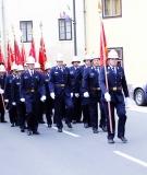 130_obletnica_parada (30)