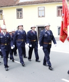 130_obletnica_parada (31)