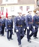130_obletnica_parada (32)