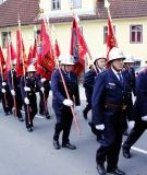 130_obletnica_parada (33)