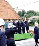130_obletnica_parada (39)