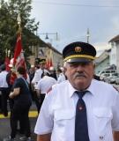 130_obletnica_parada (4)