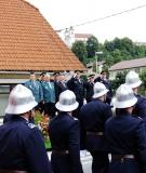 130_obletnica_parada (40)