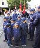 130_obletnica_parada (5)