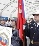 130_obletnica_parada (72)