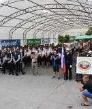 130_obletnica_parada (74)