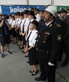 130_obletnica_parada (82)