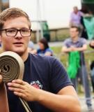 FireCombat_2018_Zuzember_tekma_Ognjenih_risov (11)