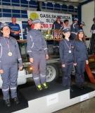 FireCombat_2018_Zuzember_tekma_Ognjenih_risov (38)