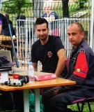 FireCombat_2018_Zuzember_tekma_Ognjenih_risov (5)
