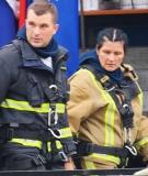 FireCombat_2018_Zuzember_tekma_Ognjenih_risov (8)