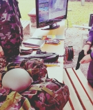 dan_odprtih_vrat_2016_prometna_nesreca_predstavitev_vojske (1)