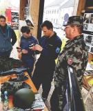 dan_odprtih_vrat_2016_prometna_nesreca_predstavitev_vojske (2)