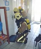 evakuacija-sole-v-smihelu-11