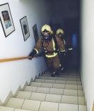 evakuacija-sole-v-smihelu-12