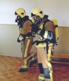 evakuacija-sole-v-smihelu-13