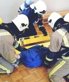 evakuacija-sole-v-smihelu-19