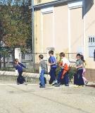 evakuacija-sole-v-smihelu-2