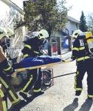 evakuacija-sole-v-smihelu-21