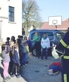 evakuacija-sole-v-smihelu-25