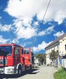 evakuacija-sole-v-smihelu-28