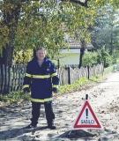 evakuacija-sole-v-smihelu-31