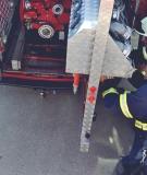 evakuacija-sole-v-smihelu-33