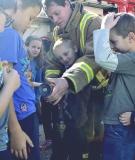 evakuacija-sole-v-smihelu-41