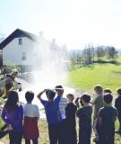 evakuacija-sole-v-smihelu-47