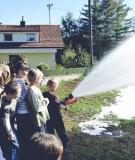 evakuacija-sole-v-smihelu-48