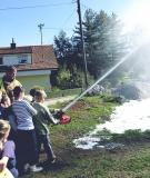evakuacija-sole-v-smihelu-49