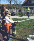 evakuacija-sole-v-smihelu-53