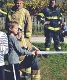 evakuacija-sole-v-smihelu-56