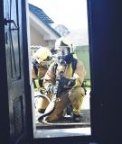 evakuacija-sole-v-smihelu-9