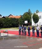 Fire_Combat_2021_Tekma_Ognjen-ih_risov_memorial_gregorja_krakarja_avgust_2021_11