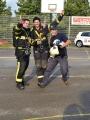 fire_combat_moravce_2013_16