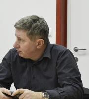 Ustanovna skupščina Združenja organizatorjev tekmovanj gasilskih dvojic - PGD Žužemberk
